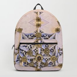 Burgos Dome 3 Backpack