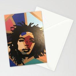 Lauryn Hill Stationery Cards