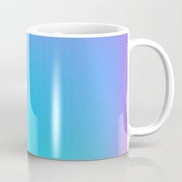 Perfume Coffee Mug