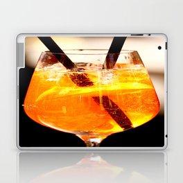 Cheers! Cocktail Drink #decor #society6 Laptop & iPad Skin