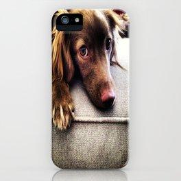 marni iPhone Case