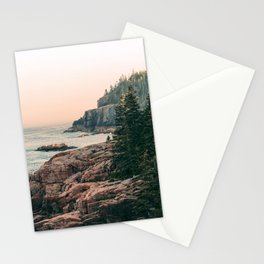 Expanding Stationery Cards