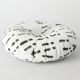 wabi sabi 16-01 Floor Pillow
