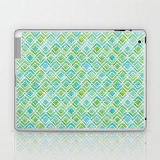 Limeade Laptop & iPad Skin