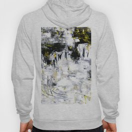 Wayfaring Dream 1a by Kathy Morton Stanion Hoody
