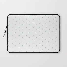 Polka! Polka!  Laptop Sleeve