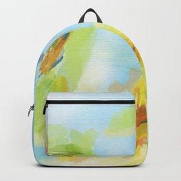 Verano Backpack