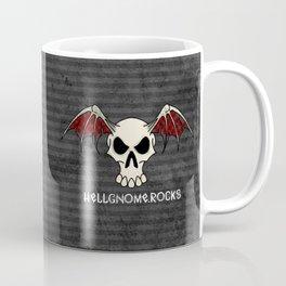 Sorath Coffee Mug