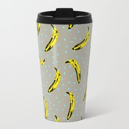 Bananas Travel Mug