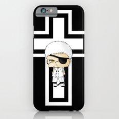 Farfarello iPhone 6s Slim Case