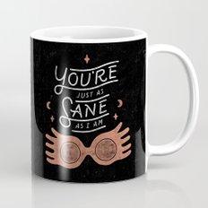 Sane Mug