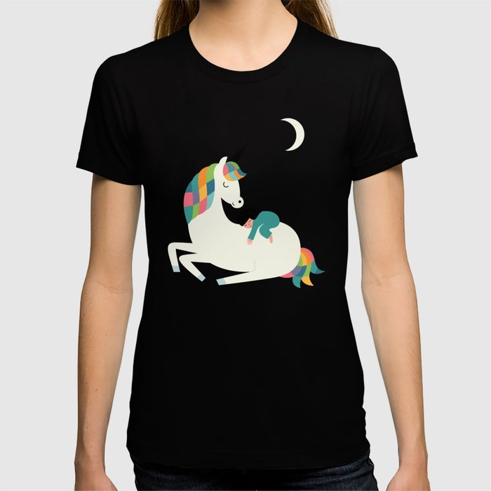 Me Time T-shirt