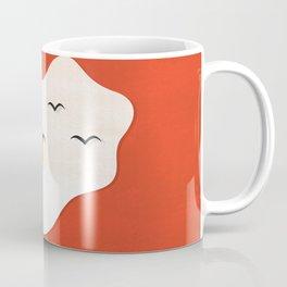 Irish Breakfast Coffee Mug