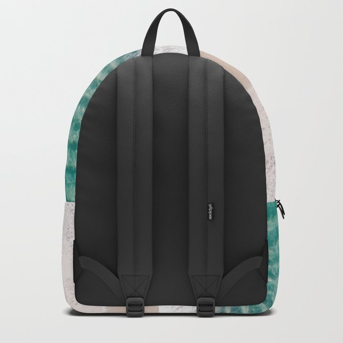 Perfect Tide Backpack