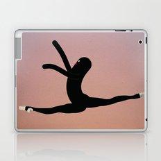 ballachetipassa Laptop & iPad Skin
