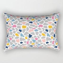 Geo Pop Rectangular Pillow