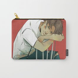 Painter Carry-All Pouch