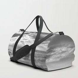 Birling Gap Seven Sisters Angel Light Duffle Bag