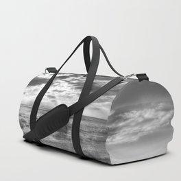 Birling Gap Seven Sisters Angel Light Duffle Bag