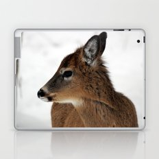 Chevreuil 003 Laptop & iPad Skin