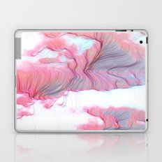 Feel Free Laptop & iPad Skin