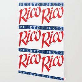 Puerto Rico - Arroz Rico Wallpaper