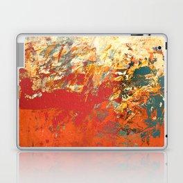 Transposing of the Waters Laptop & iPad Skin