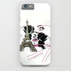 Son Paris 1.0 Slim Case iPhone 6s