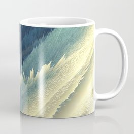 Big Bang 01 Coffee Mug