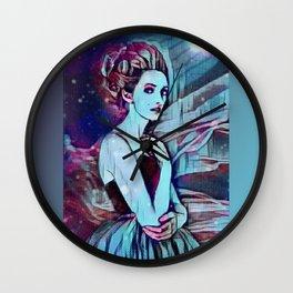 Ashley98 Wall Clock