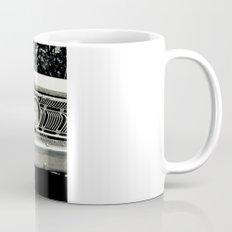 American Meteor Mug