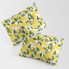 Summer Punch Pillow Sham