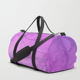 Mystic Smoke Duffle Bag