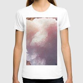 Salt Crystal T-shirt