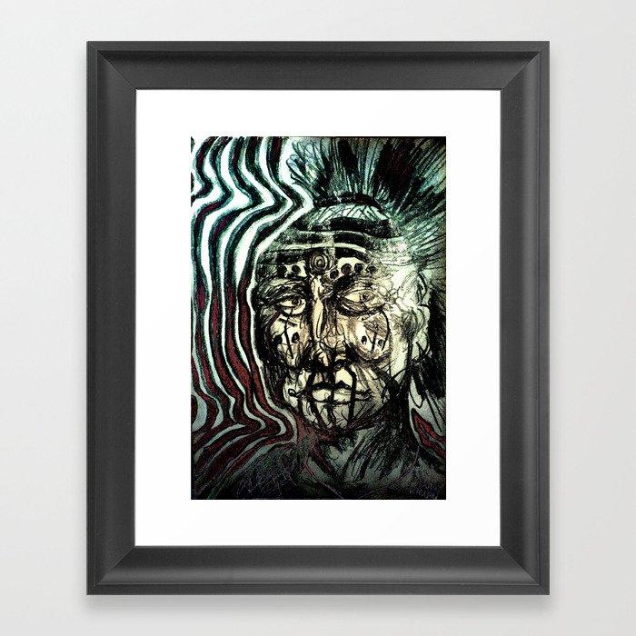Mohawk Art And Design