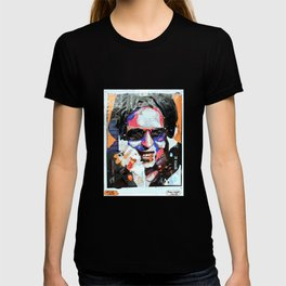 Cool Ages XII T-shirt