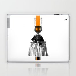 SUN RA Laptop & iPad Skin