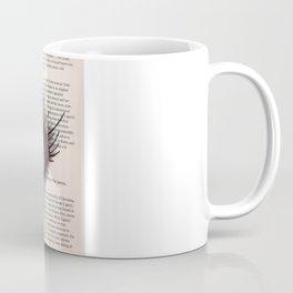 Eye Spy  Coffee Mug