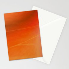 Abstract texture 2017 004 Stationery Cards