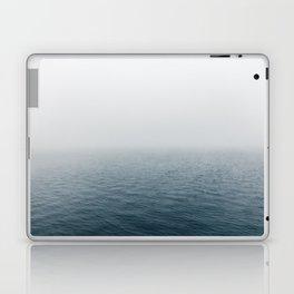 The Lake Laptop & iPad Skin