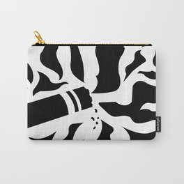 Smokey Cig Carry-All Pouch