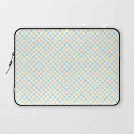 Festival Friendship Laptop Sleeve
