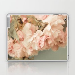 When Spring Comes Laptop & iPad Skin