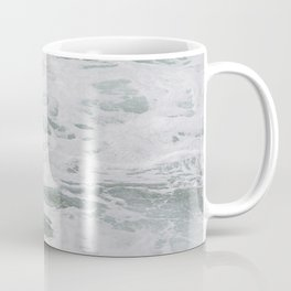 Salty Latte Coffee Mug