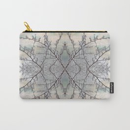 Plant Designs Carry-All Pouch