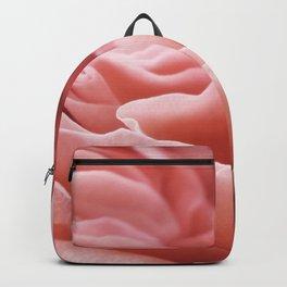 Blushing Swirl Backpack