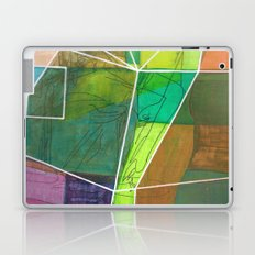 Dardou Laptop & iPad Skin