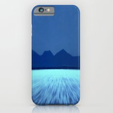 Blue by You! iPhone 6s Slim Case