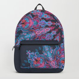 Escapism Backpack