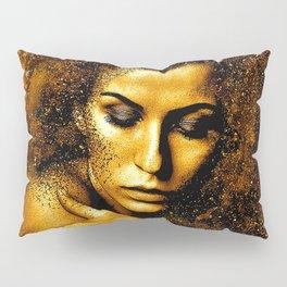 BETTER THAN BEFORE Pillow Sham